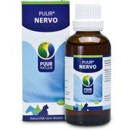 PUUR-Nervo
