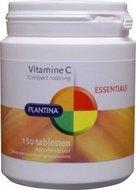 Vitamine-C:Plantina-Vit-C-1000
