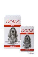 Doils-Skin