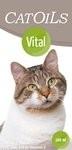 CatOils-Vital