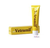 Vetramil-Honingzalf