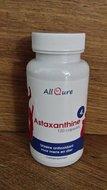Astaxanthine-van-AllQure