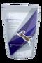 HVT-hertenvlees-beloningsbrokjes-van-Trovet-1-zakje-met-250-gram