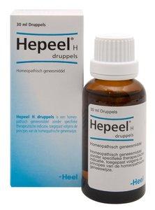 Hepeel 30 ml