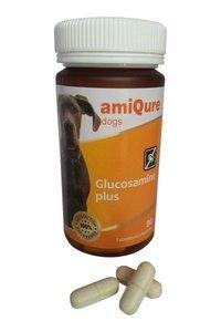 Glucosamine Plus van Amiqure