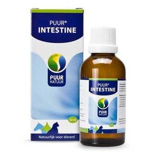 PUUR Intestine (voorheen PUUR Darm) 50 ml van NML