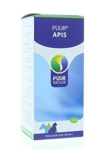 PUUR Apis (voorheen Puur allergie) 100 ml van NML
