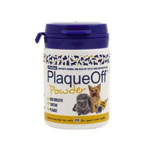 PlaqueOff 180 gram