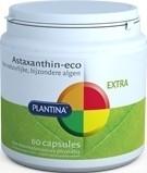 Astaxanthin-eco 60 capsules