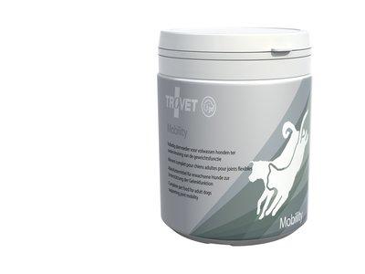 MJS Mobility Powder 250 gram Trovet