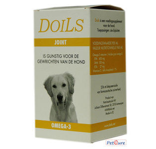 Doils Joint 236 ml